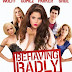 Film Behaving Badly (2014) Bioskop