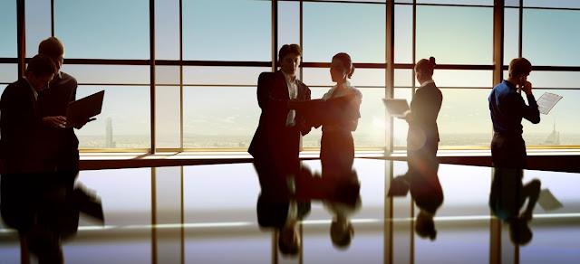 Grupo de empresas y Derecho laboral