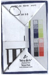 tetrabrick