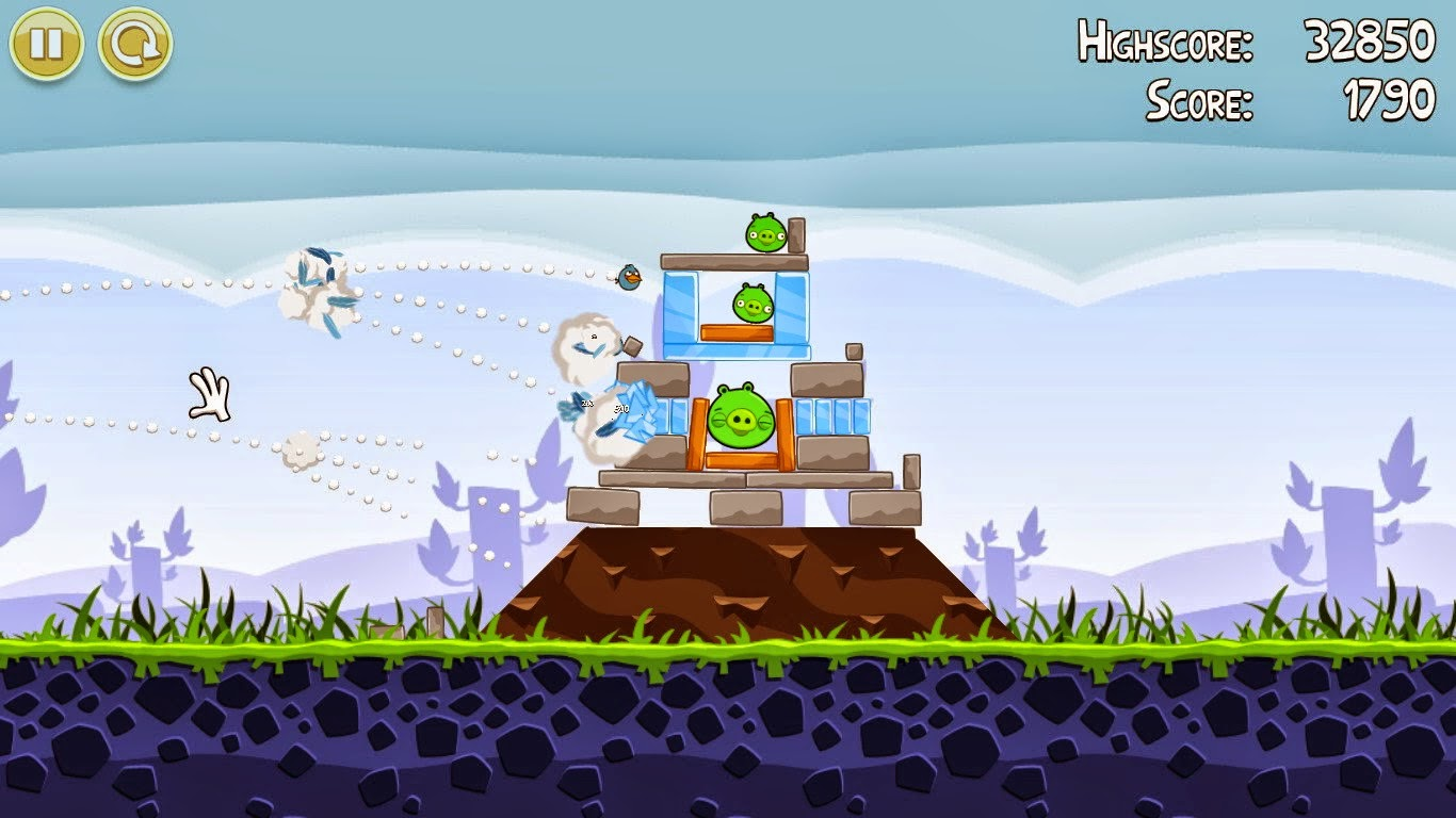 Angry-Birds-PC-Game-Gameplay3
