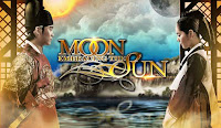 Moon Embracing The Sun - GMA - www.pinoyxtv.com - Watch Pinoy TV Shows Replay and Live TV Channel Streaming Online