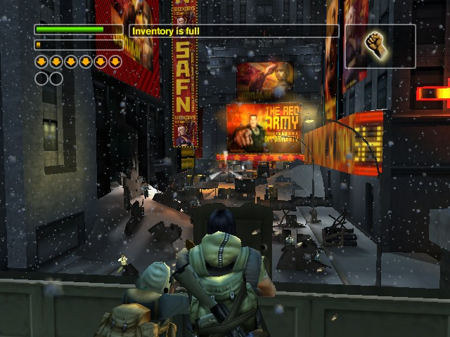 freedom fighters 1 pc game download utorrent
