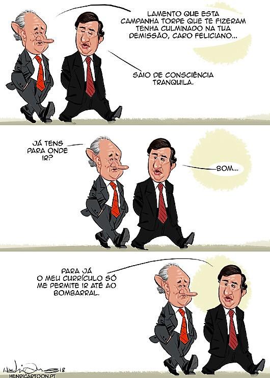 Feliciano sem Barreiras
