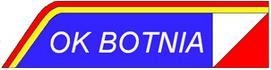 OK Botnia