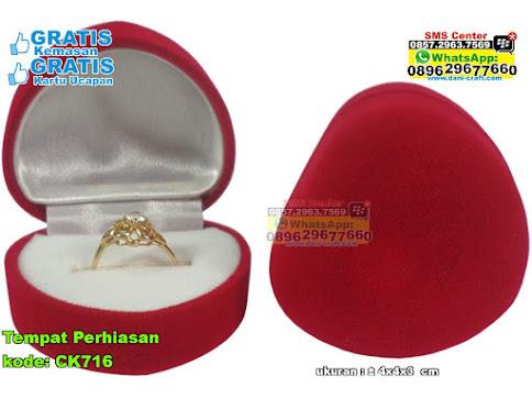 Tempat Perhiasan 2330