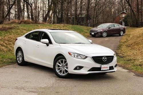 Hướng dẫn sử dụng chìa khóa Mazda| Huong dan cai khoa cua mazda| Chia khoa thong minh mazda