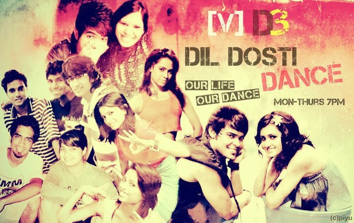 Dil Dosti Etc 3 full movie in hindi download hd