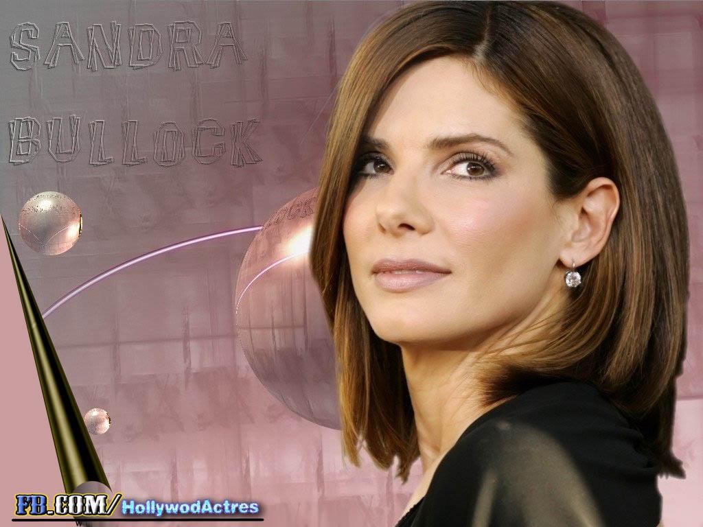 http://4.bp.blogspot.com/-Fvoj3WOYx_w/URSViXQsI1I/AAAAAAAALiQ/yG1MPaHw2yA/s1600/Sandra+Bullock+4.jpg