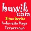 Buwik News