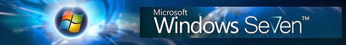 How To Install Microsoft Windows 7 Guides