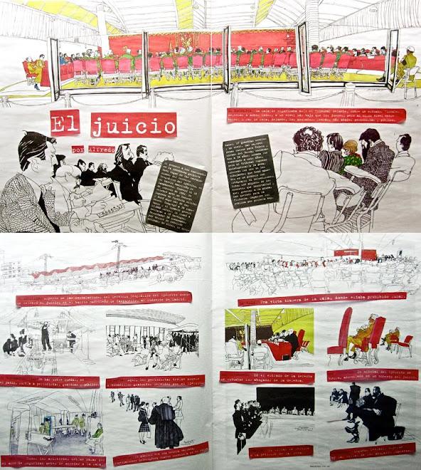 23-F. especial magazine EL MUNDO