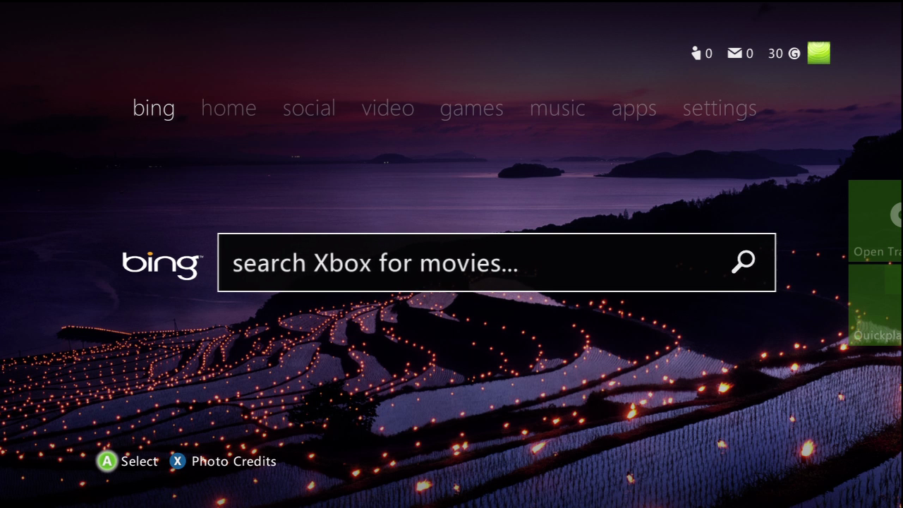 how to get hbo on xbox one