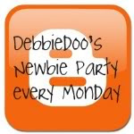 link parties - mondays