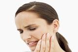 Infeksi Otak Karena Sakit Gigi? Tak Semua Mengalami, Tapi Perlu Diwaspadai