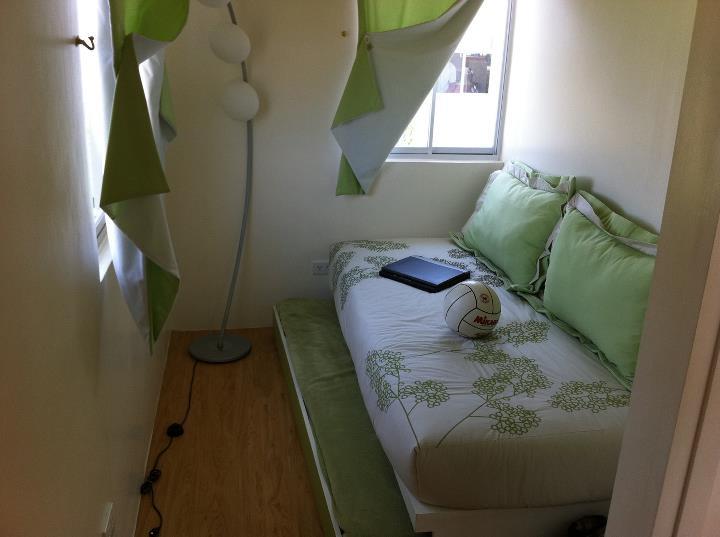 Phoebe House Model Of Avida Village Iloilo By Avida Land Corp Of Impressive New 2 Bedroom Houses Model Interior