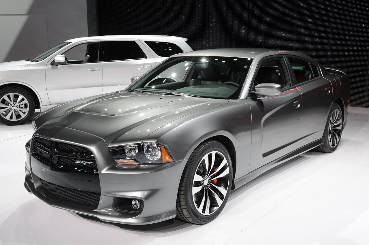 car top zine 2012 dodge charger offers top car reviews videos pictures gallery desktop. Black Bedroom Furniture Sets. Home Design Ideas