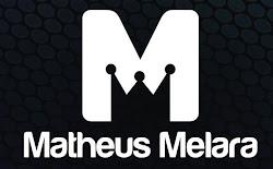 Matheus Melara - Cantor