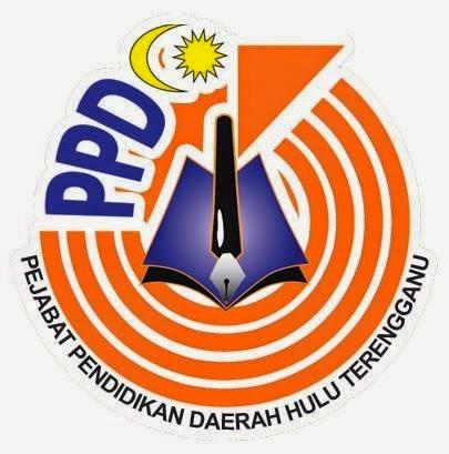 Pejabat Pendidikan Daerah Hulu Terengganu