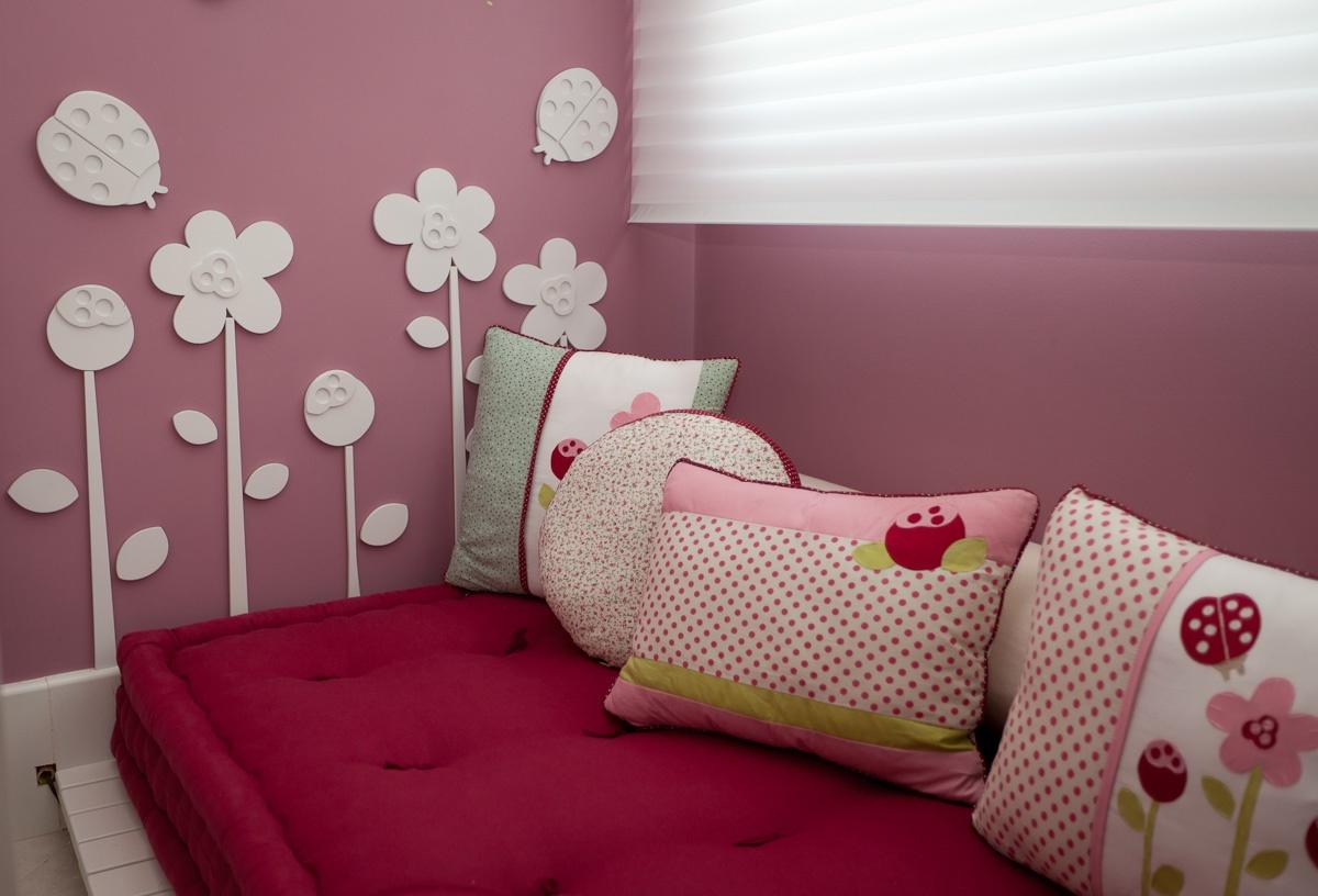 decoracao quarto de bebe jardim encantado : decoracao quarto de bebe jardim encantado:Jardim Encantado