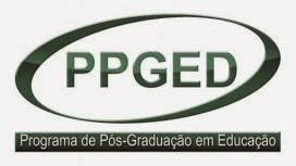 PPGED