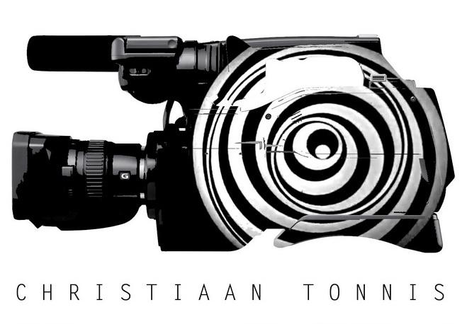 Christiaan Tonnis | Biografie