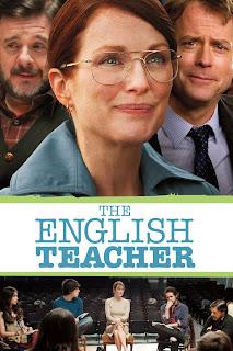 Download - The English Teacher - BRRip AVI + RMVB Legendado ( 2013 )