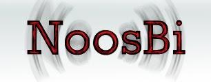 NoosBi