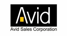 Avid Sales Corporation