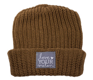 http://www.loveyourmelon.com/collections/cuffedhats/products/mocha-cuffed-beanie
