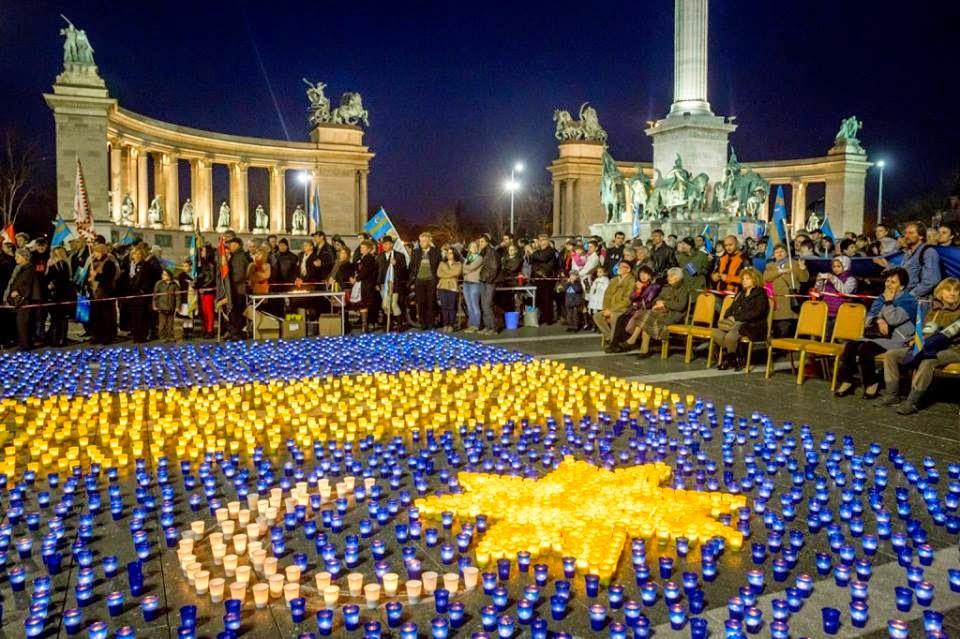 megemlékezés, Székely Szabadság Napja, székely vértanúk, történelem, magyarság, Székelyföld,