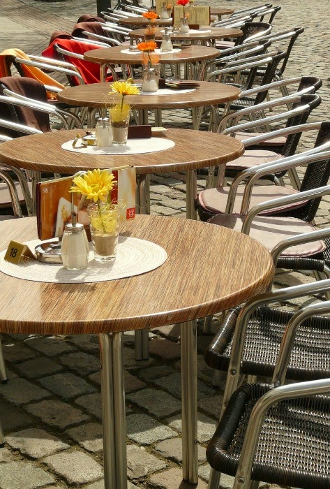 http://www.thepinjunkie.com/2014/07/eating-in-brussels.html