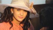 Amy Jackson Hot Images