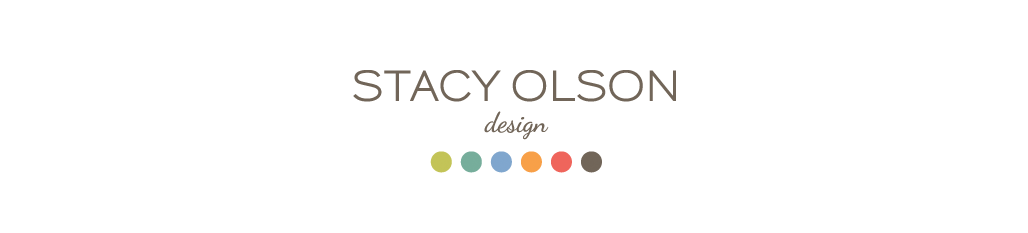 Stacy Olson Design