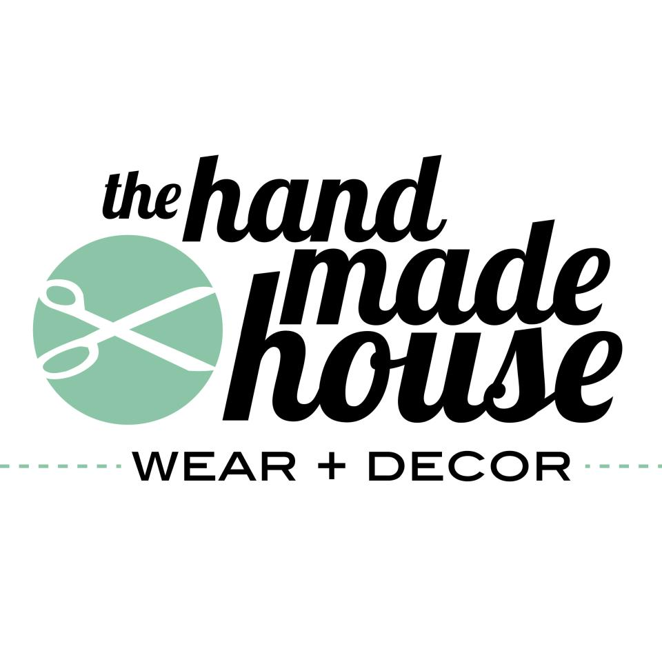 The Handmade House: Wear and Deco