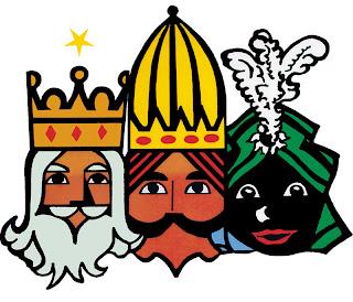 imagenes de los reyes magos