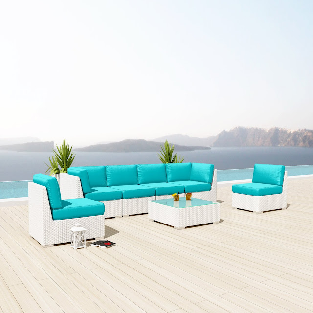Big Lots Outdoor Sofa Big Lots Outdoor Sectional Sofas