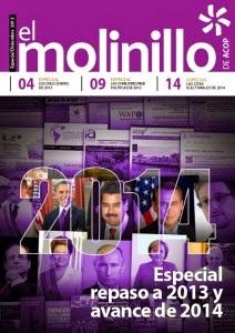 http://compolitica.com/wp-content/uploads/N%C3%BAm.-60-El-Molinillo-de-ACOP-Especial-Diciembre2013.pdf