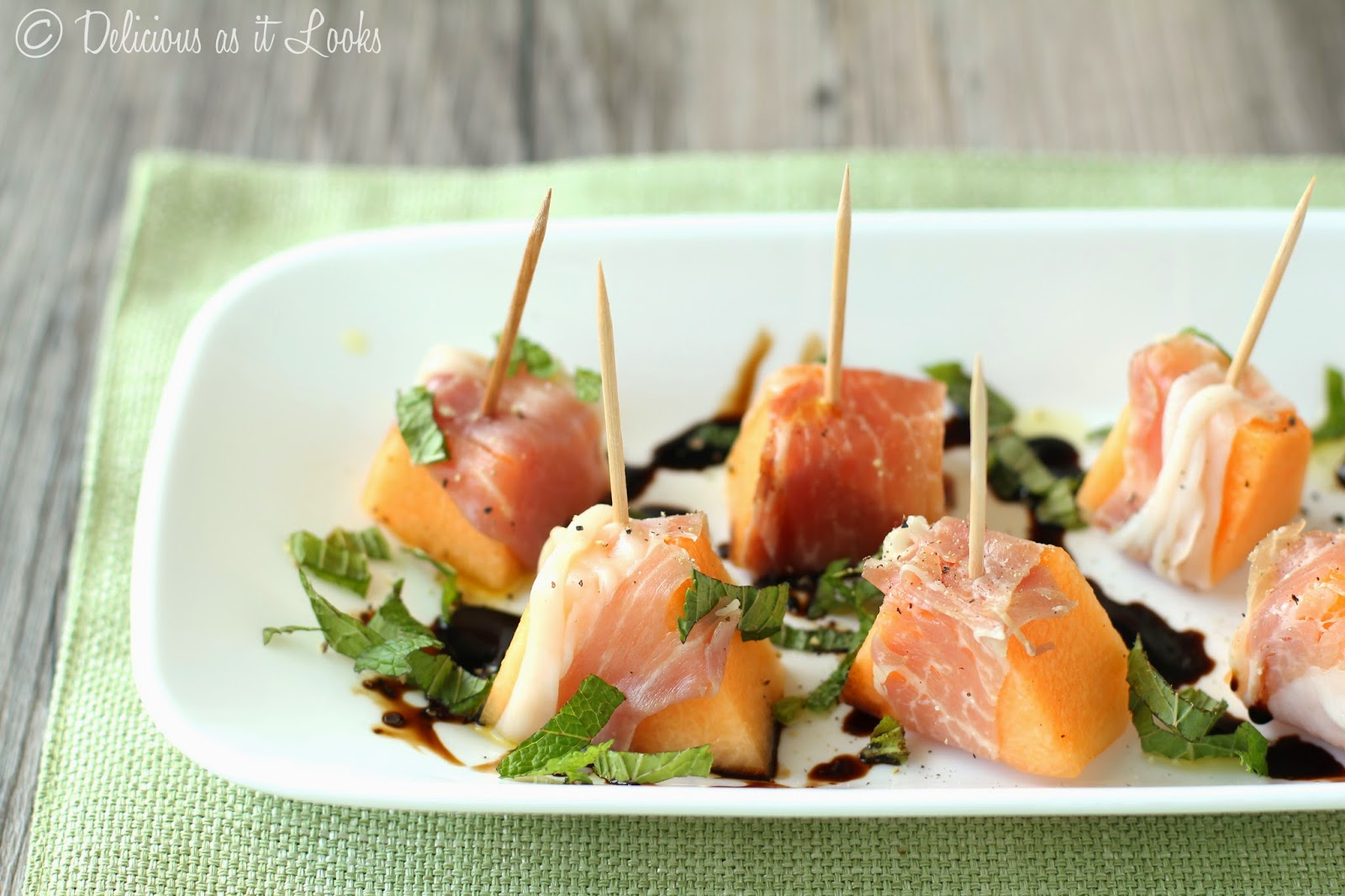dukkah dukkah dukkah feta wrapped with prosciutto dukkah feta wrapped ...