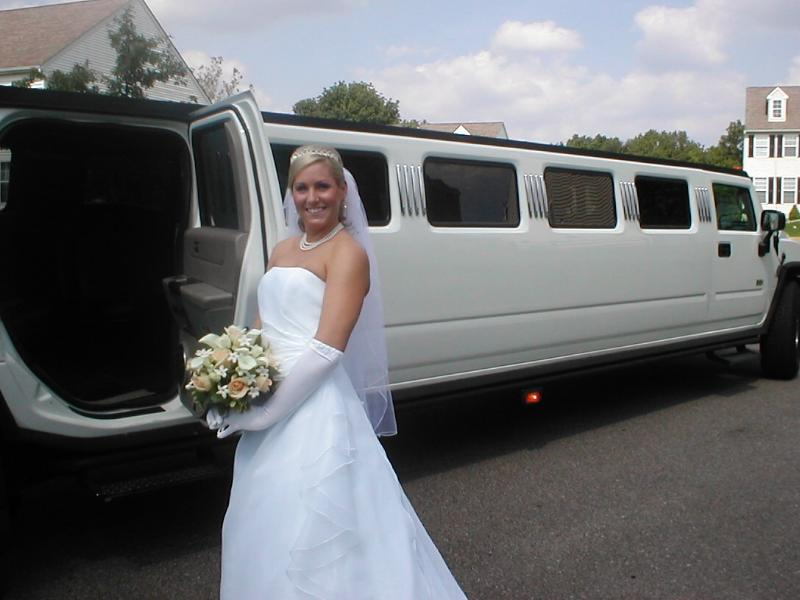 rolls royce phantom wedding rental with Phillys Party Bus Limo Wedding Prom on Rolls Royce Hire France together with Novato Range Rover Stretch Limo additionally 42 Passenger Limo Coach Party Bus further Vendor Orlando Wedding Cars in addition Pictures Of Pearl White Cars.