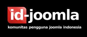 Komunitas Pengguna Joomla Indonesia