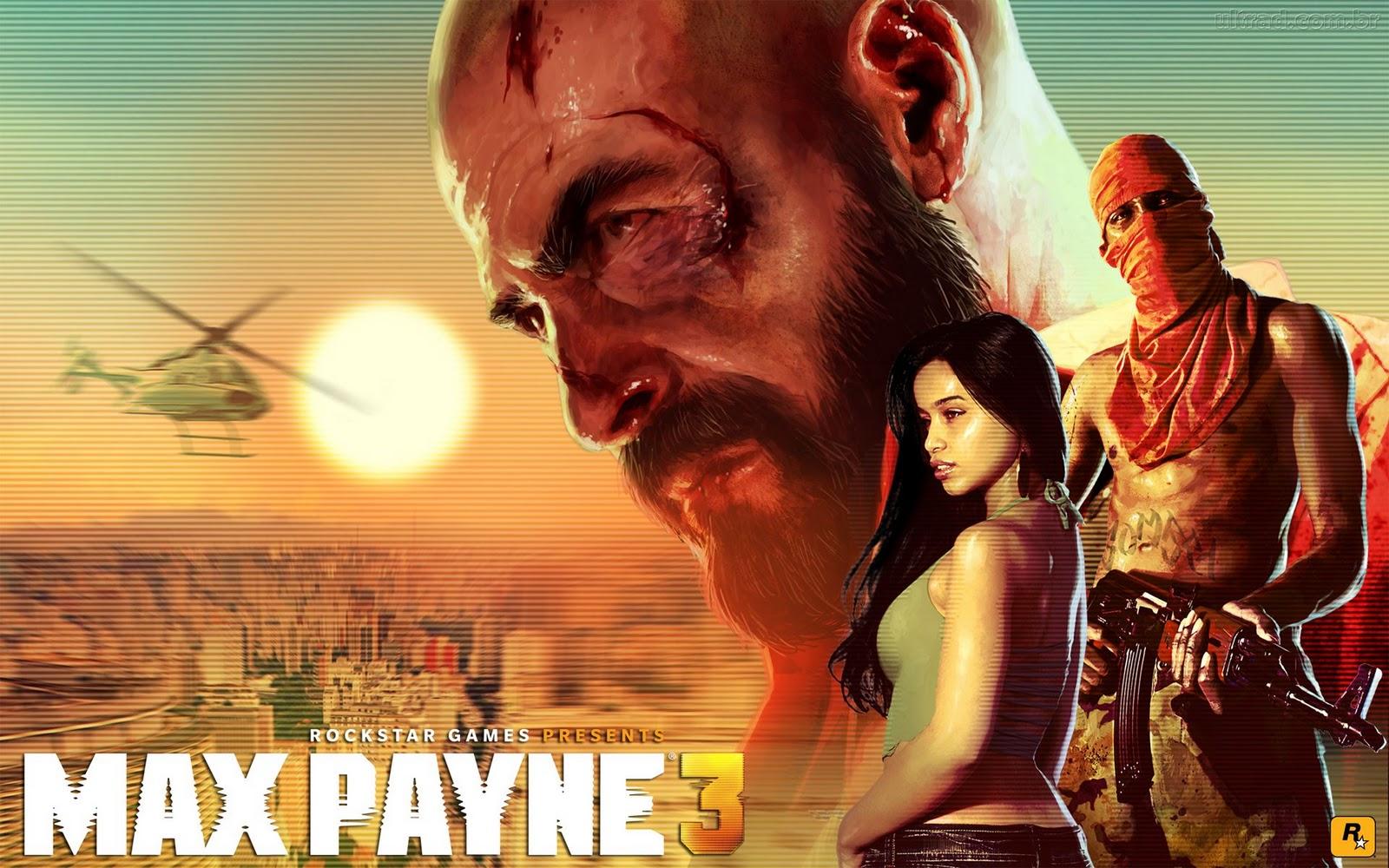 http://4.bp.blogspot.com/-FwDwtPSEayU/Ts-brjR2OrI/AAAAAAAAAaU/jixXa3syBbQ/s1600/275677_Papel-de-Parede-Jogo-Max-Payne-3_1920x1200.jpg