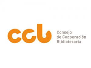 Consejo de Cooperación