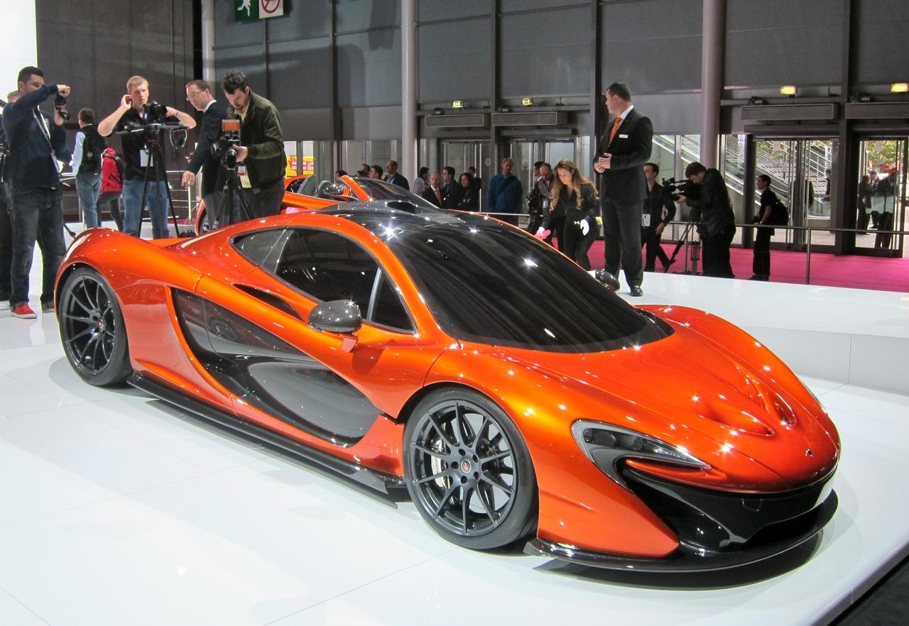 http://4.bp.blogspot.com/-FwFW3H9RYaM/UQa0MkT0JuI/AAAAAAAAHlE/uOKpr5ahbtQ/s1600/McLaren-1+copy.jpg