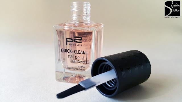 quick+clean p2 cosmetics_02