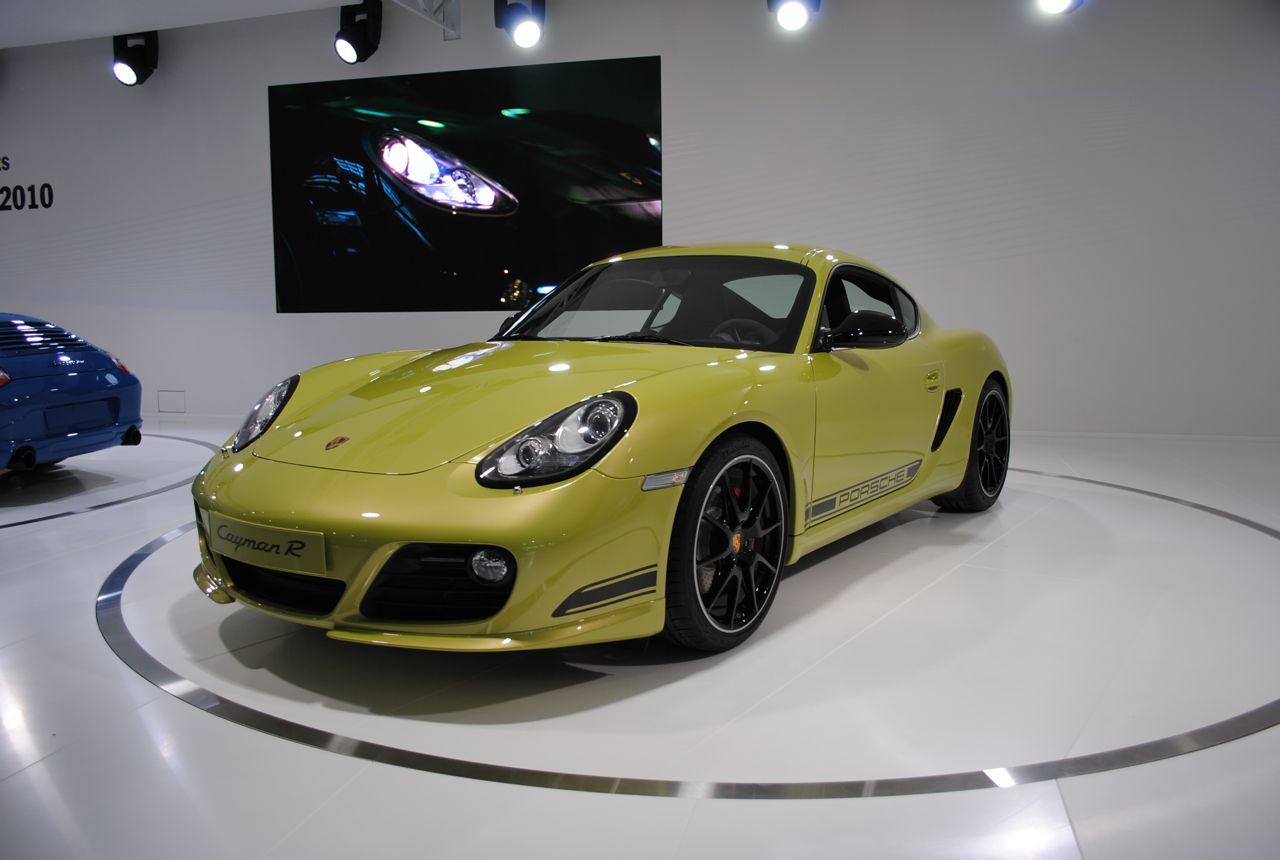 http://4.bp.blogspot.com/-FwGeReeFaKc/TWHsM8OpjdI/AAAAAAAAC94/lVRMF1Ft6pM/s1600/Porsche%2BCayman%2BR%2B9.jpg
