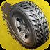 Reckless Racing 3 v1.0.8 (Nuevo Juego Derrapes para Android)