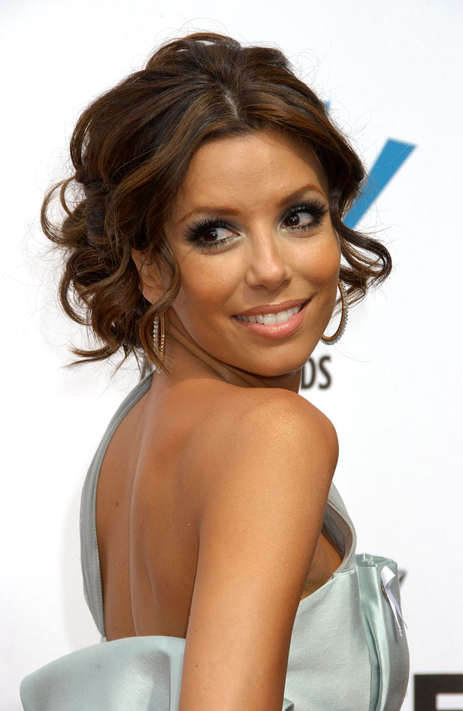 hairstyle ideas 2011 on Prom Hairstyle Ideas For 2011   My Lovely Hairstyles  Prom Hairstyle