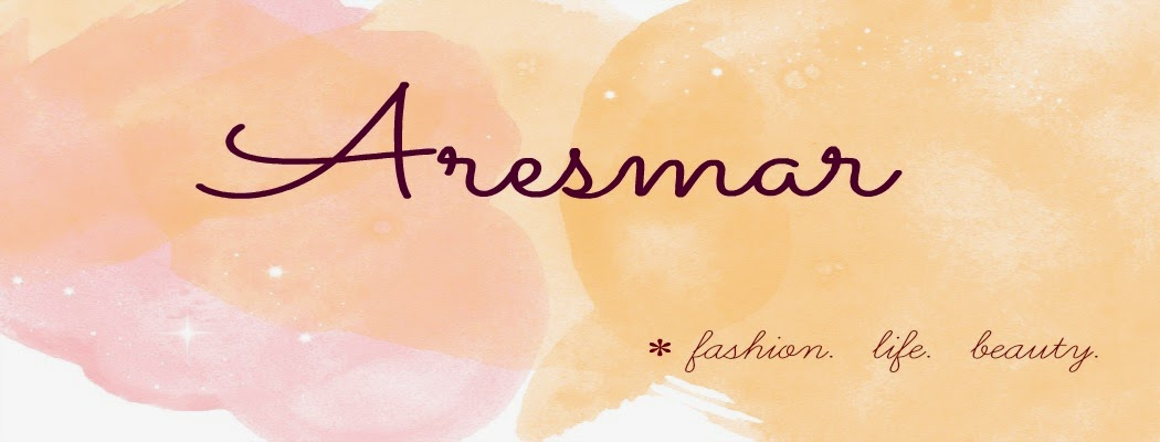 Aresmar