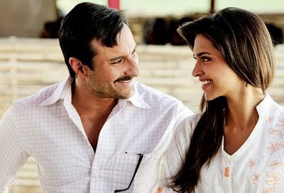 Aarakshan Movie pictures