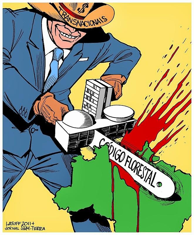 Carlos Latuff.